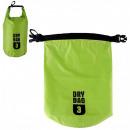 Drybag 3 Liter