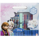 wholesale Children's and baby clothing:frozen creativiteitset