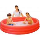 wholesale Garden playground equipment: Play pool (152x30cm) 3 designs