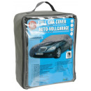 wholesale Consumer Electronics:Universal car cover