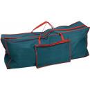 Storage bag for Christmas tree 125 x 30 x 50 cm