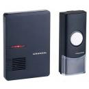wholesale Electrical Installation: Wireless doorbell (1 receiver)