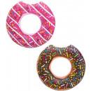 Großhandel Wassersport & Strand: Bestway Schwimmring Donut