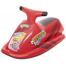 Bestway Jet Ski Racer