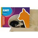 für Katzen Radiatorbed