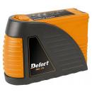grossiste Batteries et piles:Chargeur batterie (14V)