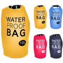 wholesale Handbags:Waterproof bag 10L
