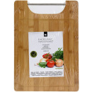 wholesale Children Dishes:bamboo cutting board