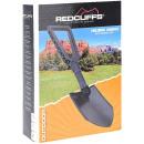 Großhandel sonstige Taschen: Folding Shovel mit Tragetasche
