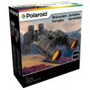 groothandel Outdoor & Camping: Polaroid Verrekijker 10x50