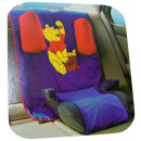 wholesale Others: Head support cushion Winnie the Pooh