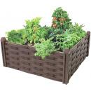 Telaio di allevamento vegetale