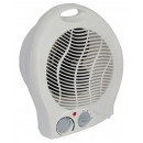 wholesale Air Conditioning Units & Ventilators:Fan heater (2000W)