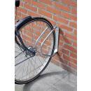 Großhandel Fahrräder & Zubehör: Einstellbare Fahrrad (Wandmodell)