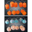 wholesale Wind Lights & Lanterns: Party Lighting lanterns (4 models)