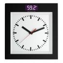 hurtownia Wagi lazienkowe: TFA 60.3000.01  skali Dostmann z zegara kwarcowego