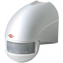 Brennenstuhl  1170900 Infrared Motion P. ..