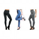 wholesale Trousers:jeggings, gray trousers