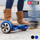 MINI SCOOTER  ELECTRIC  AUTO-BALANCING (2 ...