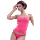Großhandel Fashion & Accessoires: Frauen-Tanga (mehrere Farben)