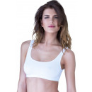 wholesale Lingerie & Underwear: Women's bras (sports)