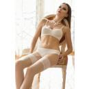 wholesale Lingerie & Underwear: Women's panties with microfiber