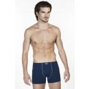 Männliche Boxer (Unterwäsche) - direkt vom Herstel