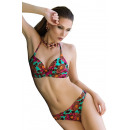 wholesale Swimwear: Women's bikini top, push-up without brace