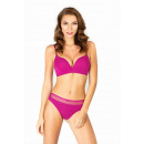 wholesale Lingerie & Underwear: Women's panties in Brazilian pot