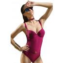 wholesale Swimwear:Women's swimsuit