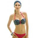 Bikini-BH für Damen