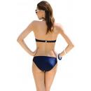 Women's bikini bottom