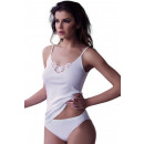 Großhandel Dessous & Unterwäsche: Weibliche Athleten - direkt vom Hersteller