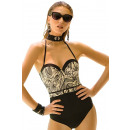 wholesale Swimwear:Women's swimsuit