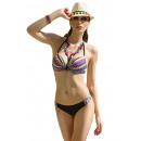 ingrosso Moda bagno:Bikini da donna