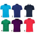 Men's Polo Ralph Lauren