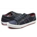 Schuhe für Männer Tommy Hilfiger