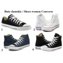 wholesale Shoes: Women's shoes  / women Converse Shoes
