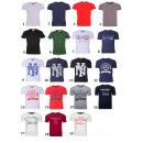 T-Shirts für  Männer / Frauen Tommy Hilfiger