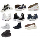 Shoes, Sneakers Converse ALL STAR
