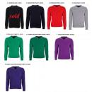 Men's sweaters Tommy Hilfiger