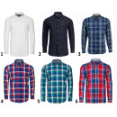 Tommy Hilfiger  men's shirt new models