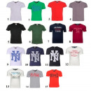T-shirts for men /  women's Tommy Hilfiger