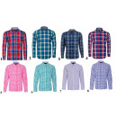 Men's shirt  Tommy Hilfiger new models