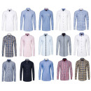wholesale Shirts & Blouses: Exclusive  men's shirts Di Selentino