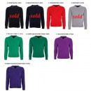 Men's sweaters Tommy Hilfiger