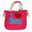 ingrosso Borse: 777 fortunato bag  femminile B354 Adoro le scarpe,