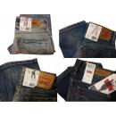 wholesale Jeanswear: Levi's  women's pants mix famer