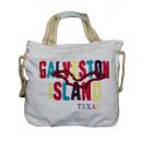 ingrosso Borse: 777 fortunato bag  femminile B354 Galveston Island,
