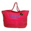 ingrosso Borse: 777 fortunato bag  femminile B430 Destin, FL rosa